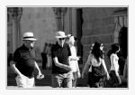 Koper, turisti 2